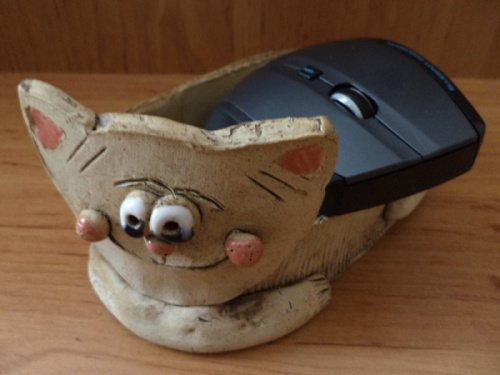 028Cat&Mouse