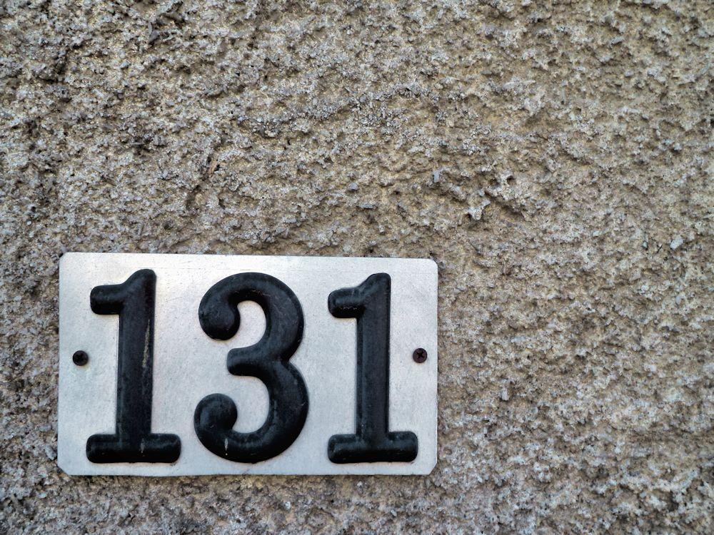 328HouseNumber