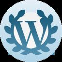 Blogiversary Badge