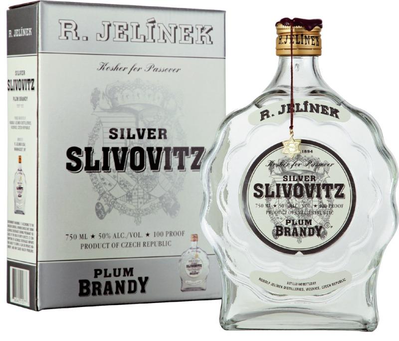 silverslivovitz