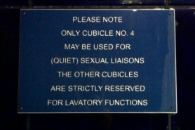 sexual-liaisons