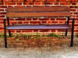 Picturesque Bricks