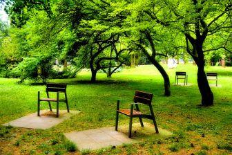 Private Seats
