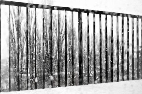 15-03-04-blur