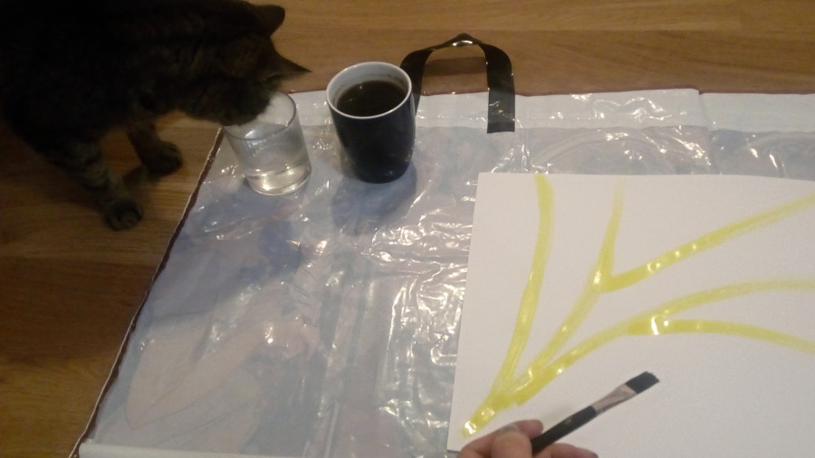 painting (2)