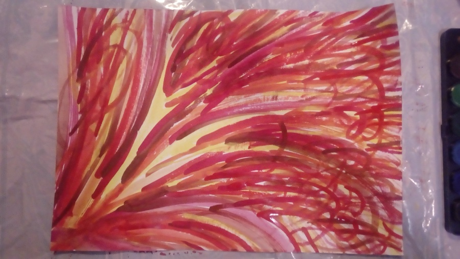 painting (6)