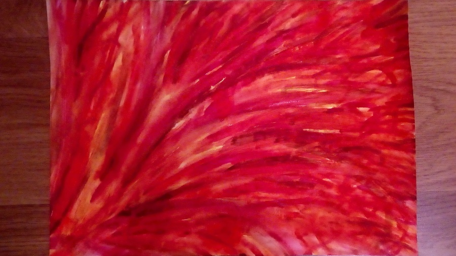 painting (7)