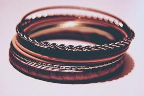 trinkets (3)