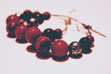 trinkets (4)