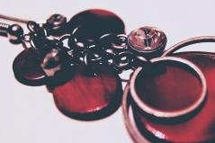 trinkets (5)