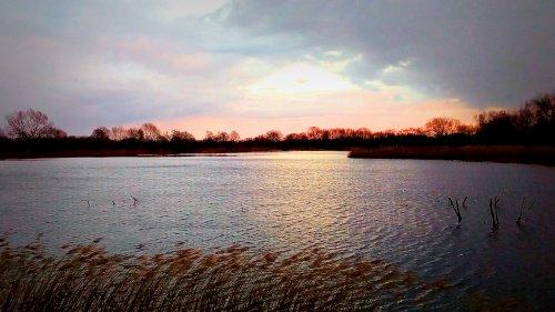 18-03-28-sunset